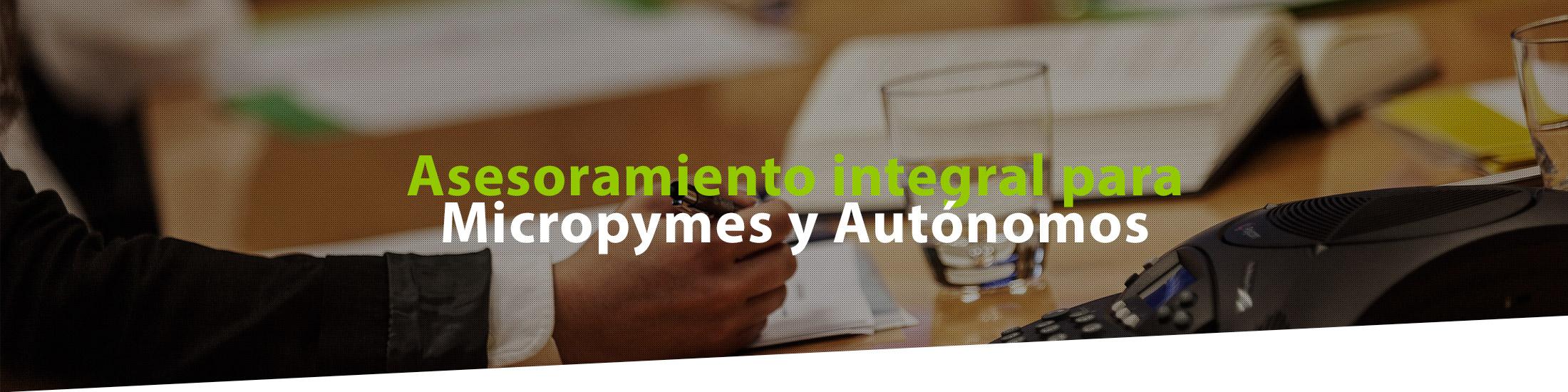 slide1_accounting