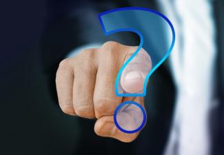 ¿Listo para el cambio de modelo de gestión del IVA?