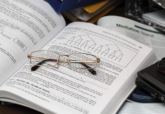 Novedades fiscales y previsiones normativas tributarias 2018
