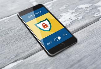 Novedades en Protección de Datos 2018: el reglamento general de protección de datos (GDPR)