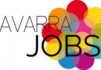 Foro Navarra Jobs 2018