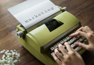 Taller de marketing y publicidad: cuestiones legales