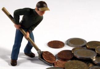 Novedades en materia de ayudas y subvenciones 2020