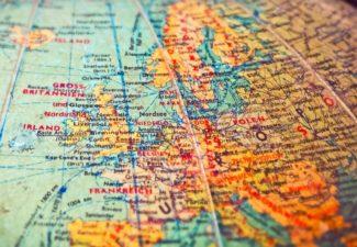 Modelo 720: Las declaraciones voluntarias de bienes en el extranjero se quedan sin sanción