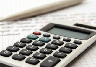 Novedades en las Declaraciones Fiscales Informativas y novedades normativas en el ámbito tributario.