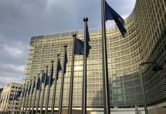 Nota de Prensa 24-1-2019, de la Unión Europea: la Comisión pide que ESPAÑA modifique las normas relativas a los informes país por país exigidas a las empresas multinacionales