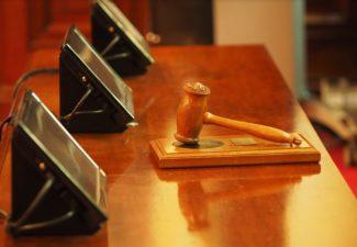 Condena en costas a la Agencia Tributaria en relación a sanciones por presentación extemporánea del Modelo 720 por parte de un contribuyente.