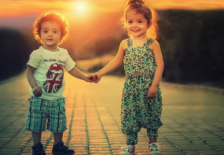 La importancia de preservar la Empresa Familiar