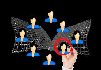 Oferta de empleo: Experto en administración de personal, contratación, gestión de nóminas y seguridad social de Asesoría de empresas