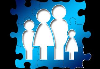 La necesaria armonización de la empresa y de la familia en la Empresa Familiar