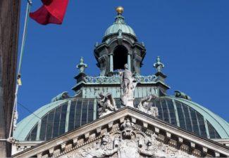 Modelo 720: La Comisión Europea decide denunciar a España ante el Tribunal de Justicia de Luxemburgo