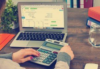 Modelo 318: Impuesto sobre el Valor Añadido