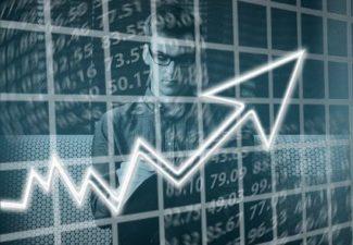 Novedades 2020 y actualización en materias tributarias (Pamplona)