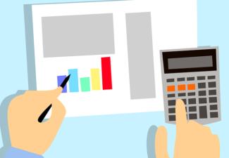 Novedades 2020 y actualización en materias tributarias (Tudela)