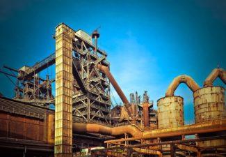 Nota interpretativa para las empresas del sector industrial