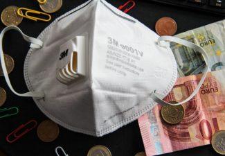 Nuevas medidas tributarias aprobadas en Navarra para responder al impacto generado por el COVID-19 en virtud del Decreto-ley Foral 2/2020