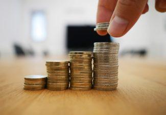 Recomendaciones a la hora de solicitar financiación