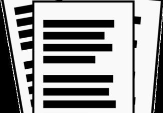 Recopilatorio de los informes de la Abogacía del Estado.