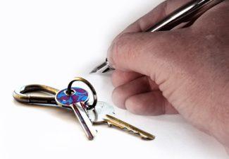 R.D.-Ley 15/2020: Medidas en materia de arrendamientos para pymes y autónomos.