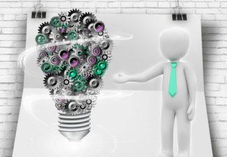 Programa de Apoyo al Emprendimiento Tecnológico e Innovador: Taller jurídico