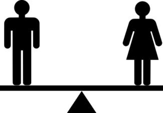 Claves de la nueva regulación sobre planes de igualdad y medidas de igualdad retributiva