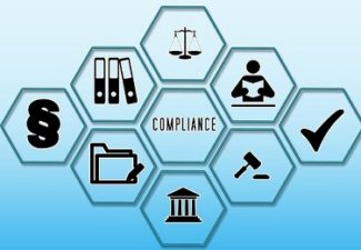 Modificación de la Ley 10/2010, de Prevención del Blanqueo de Capitales y Financiación del Terrorismo