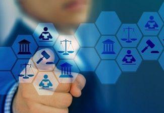 Webinar: La certificación en compliance penal