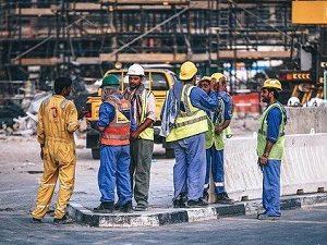 Medidas sociales en defensa del empleo contempladas en el RDL 11/2021